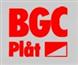 BGC-Plåt i Horndal AB