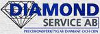 Diamond Service AB