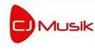 CJ Musik & Service Östervåla