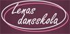 Lenas Dansskola