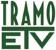 Tramo-ETV AB