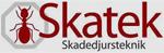 Skatek i Växjö AB