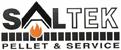 Sal-Tek Pellets & Service