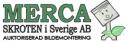 Merca Skroten i Sverige AB
