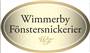 Wimmerby Fönstersnickerier Produktion AB