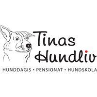 Tinas Hundliv
