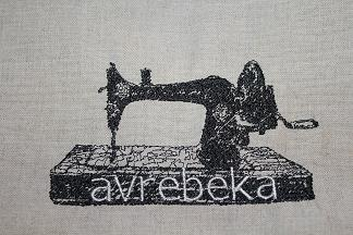 Avrebeka