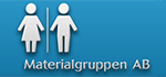 KC Materialgruppen AB