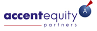 Accent Equity Partners AB