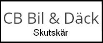 CB Bil & Däckservice