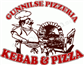 Gunnilse Kebab Pizza Restaurang