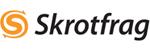 Retro Elektronik-Återvinning i Fjärås AB