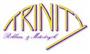 Trinity Reklam AB