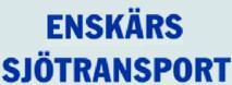 Enskärs Sjötransport AB