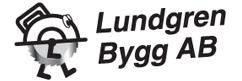 Export Pak Lund AB