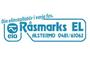 AB Råsmarks El