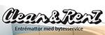 BA Clean & Rent Fastighets AB