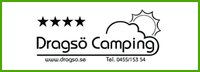 Dragsö Camping & Stugby AB