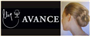 Clip Avance