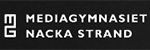 Mediagymnasiet Nacka Strand AB