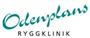 Odenplans Ryggklinik HB