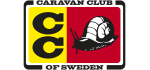 Caravan Club Of Sweden