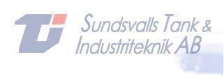 Tankteknik Sverige AB