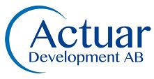 Actuar Development AB