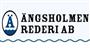 Angsholmen Rederi AB