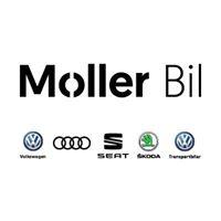 Möller Bil Sverige AB