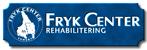 Fryk-Center