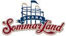 Skara Sommarland AB