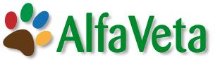 AlfaVeta AB