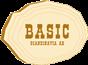 Basic Scandinavia AB