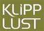 AB Klipplust
