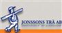 Tobias Jonssons Trä & Bygg AB