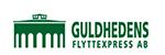 Guldhedens Flyttexpress AB