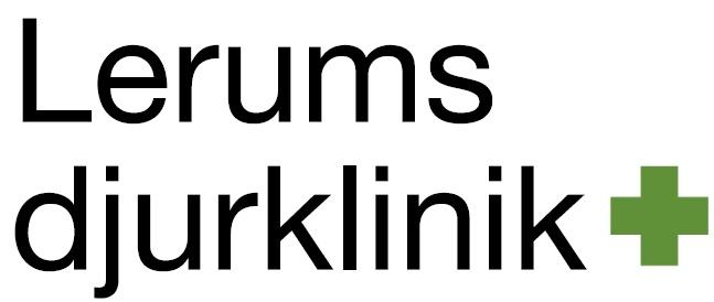 Elsings Djurklinik AB