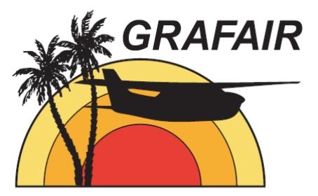 Grafair Flight Management AB