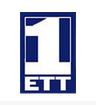 ETT Europeiska Turism- & Transportinstitutet