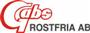 Gabs Rostfria AB