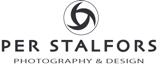 Foto & Design Per Stålfors