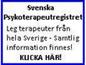 Stockholms Psykologhjälp AB