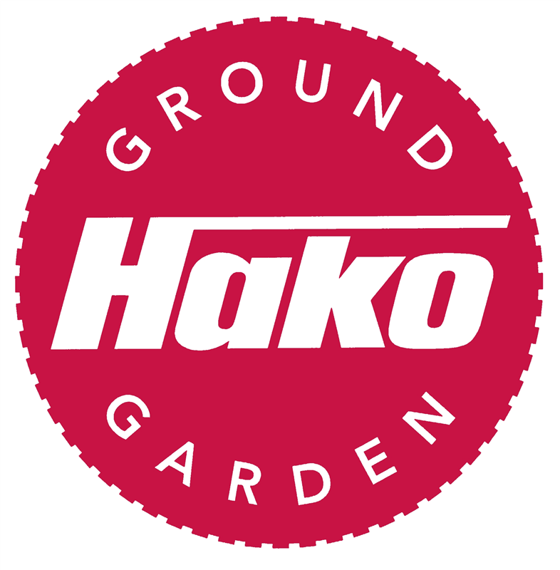 Hako Ground & Garden AB