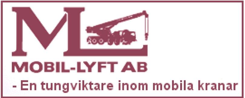 Mobil Lyft i Oskarshamn AB