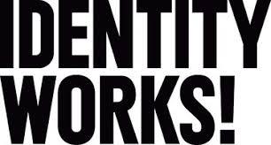 Identity Works AB