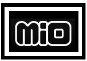 MIO Sonnelids Möbler