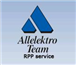 Allelektro Team RPP Service AB
