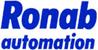 Ronab Automation AB