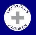 Specialist Hälsan i Linköping AB